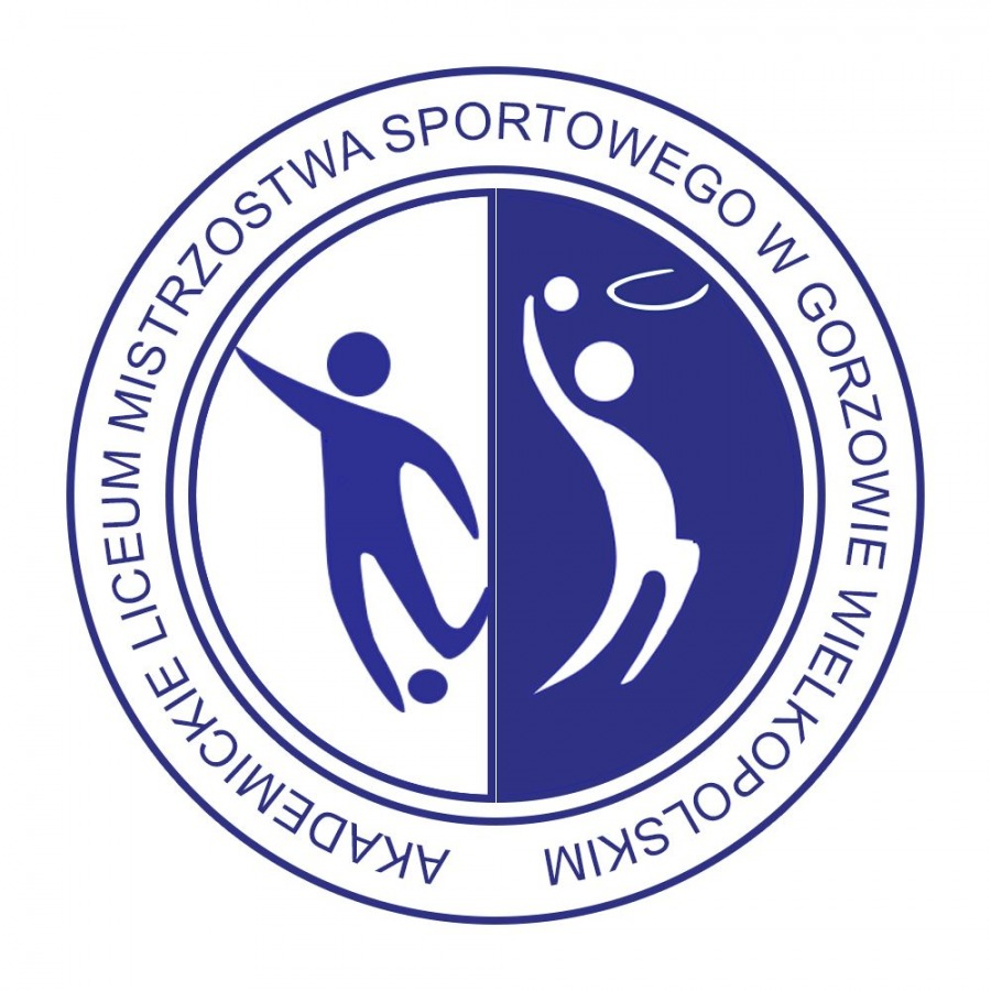Akademickie Gimnazjum Mistrzostwa Sportowego